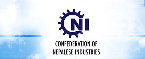 नेपाल पूर्वाधार सम्मेलन हुने, भारतीय मन्त्री नितिन गडकरी प्रमुख बक्ता