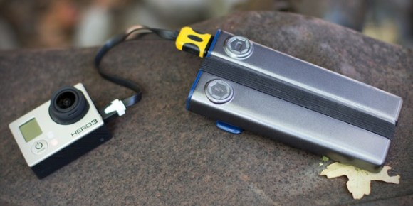 Pronto-Fast-charge-Battery-by-Power-Practical-image-2-630x315