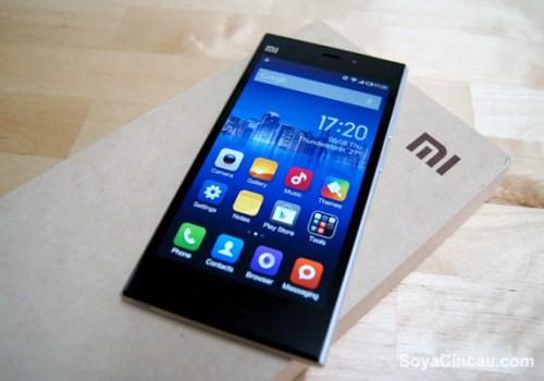 स्मार्टफोन कम्पनी जिओमीले भारतमा जय मणीलाई प्रमुखमा नियुक्त गर्यो ।