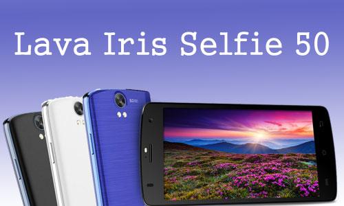 Lava-Iris-Selfie-50