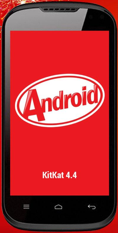 बर्ड मोबाइलको एन्ड्रोयड किटक्याट सीरिजका दूई स्मार्टफोन बजारमा