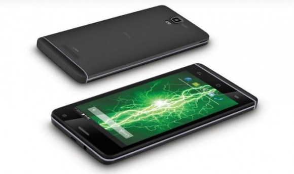 lava-iris-fuel-50-budget-5-0-inch-smartphone-launched-india