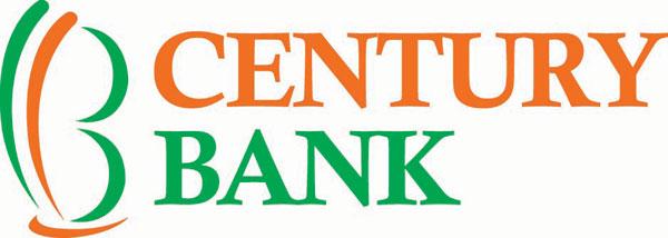 सेञ्चुरी कमर्सियल बैंकको प्लाटिनम लाउञ्ज सेवा