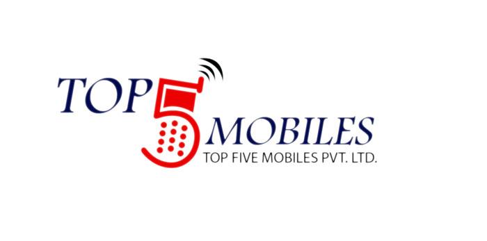 टप फाइब मोबाइलको क्रिशमस अफरमा ३० प्रतिशतसम्म छुट