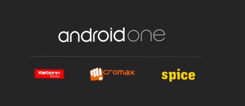 जनवरीको अन्त्यमा एन्ड्रोयड वन स्मार्टफोन आउने, मूल्य १० हजार भन्दा माथि