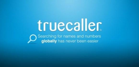 truecaller-1-645x314