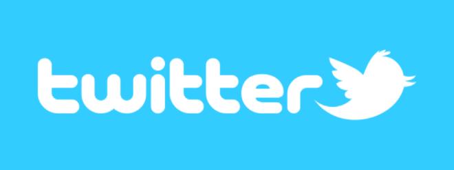 ट्विटरको नयाँ फीचर मोबाइलमा ट्वीट ट्रयाकिङ प्रणाली