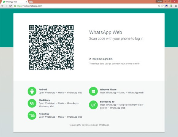 whatsapp-web1111111