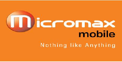 माइक्रोम्याक्स विश्वका शीर्ष १० बिक्रेतामा सामेल, सामसुंग पहिलो स्थानमा कायमै