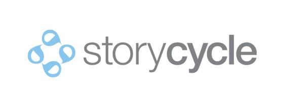 partners-logo-storycycle
