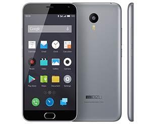 चीनियाँ स्मार्टफोन ब्राण्ड 'मेजु' नेपाल भित्रँदै, 'मेजु एम २ नोट' सार्वजनिक गरिने