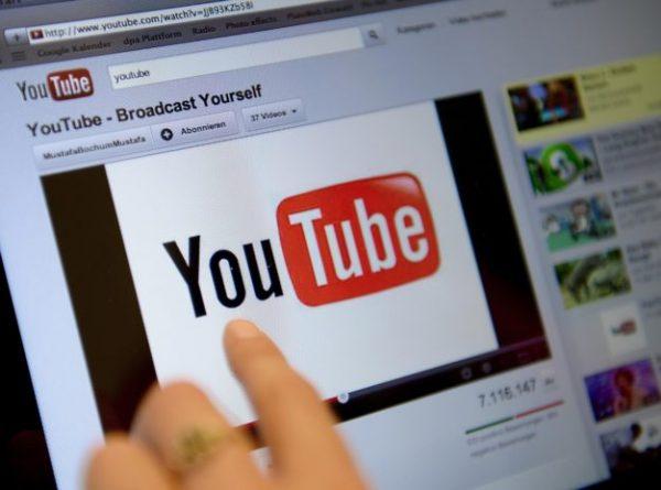 यूट्यूबको इन्टरनेट नेटवर्कमा दबाब कम बनाउने प्रयासः विश्वभर भिडियोहरुको क्वालिटी घटायो