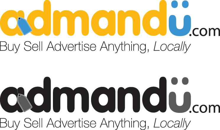 अनलाईन खरिद–बिक्री सेवा  दिने एडमाण्डु डटकम शुरु