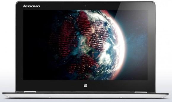 Lenovo Yoga 700_2