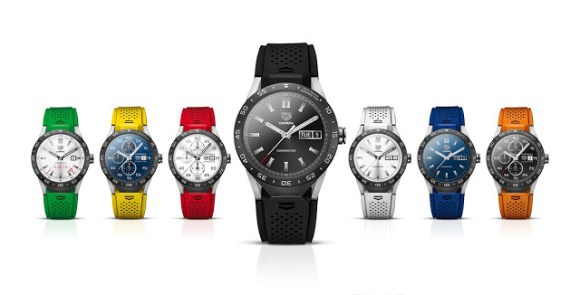 TAG Heuer_1