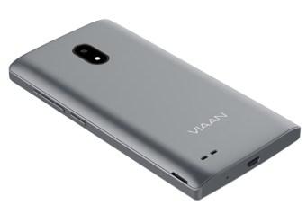 v-emerge-smartphone-1