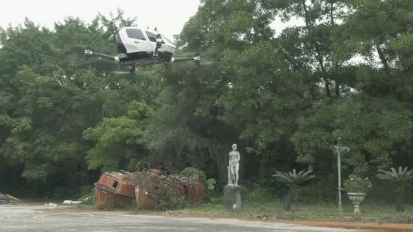 ehang-184-aav-passenger-drone-05