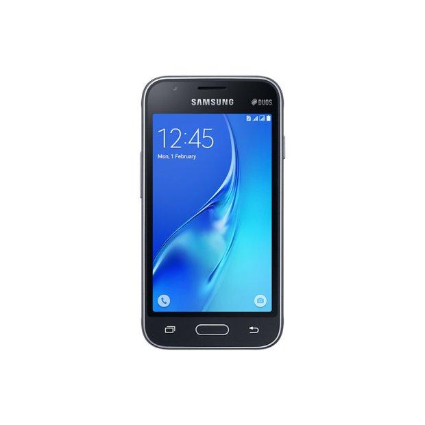 Samsung-Galaxy-J1-Mini-front