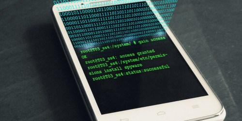 हुवावे र लेनोभोका स्मार्टफोनमा सुरक्षा खतरा, चीनियाँ ब्राण्डका बजेट फोन खरिदमा होसियार