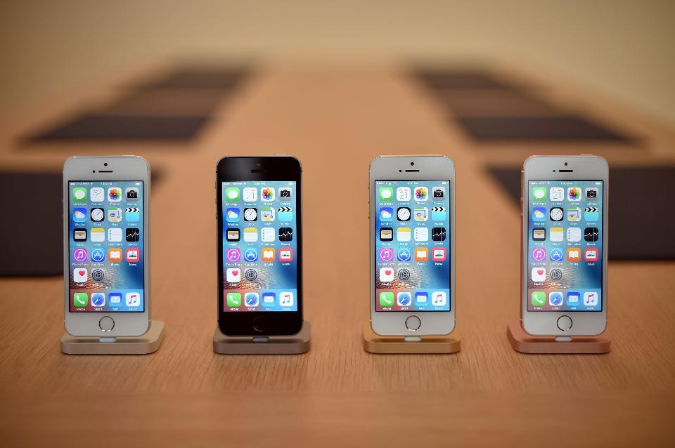 बजेट आइफोनको रुपमा आउने आइफोन एसई २, फेस आइडी र ५.४ इन्च डिस्प्लेको साथ लन्च हुने