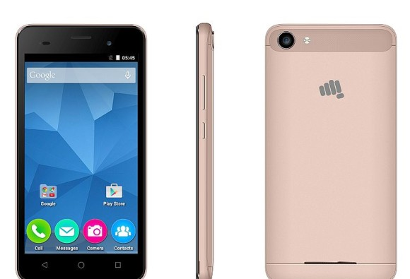 micromax_canvas_spark_2_plus