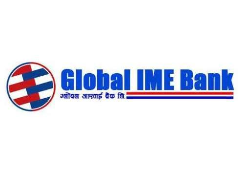 ग्लोबल आइएमई बैंकको थप २ एटिएम सेवा