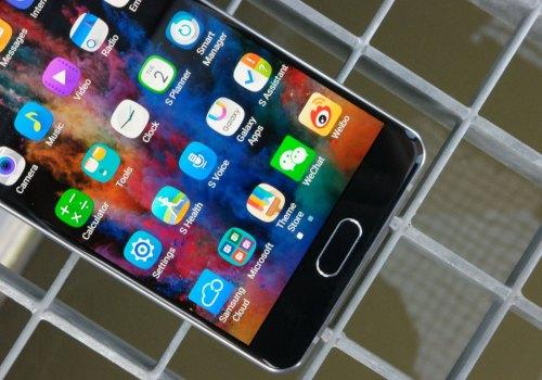 सामसंगको ए फोरमा वाईफाई सर्टिफिकेशन, ए सिरिजको नयाँ स्मार्टफोन आउने