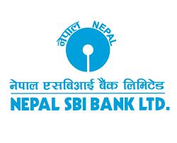 नेपाल एसबिआई बैंकद्धारा २८ प्रतिशत वोनस शेयर प्रस्ताव