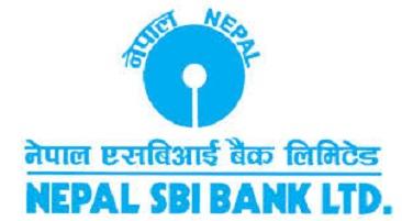 नेपाल एसबिआई बैंकले १० कित्ता शेयर वराबर ४ कित्ताका दरले हकप्रद शेयर दिने