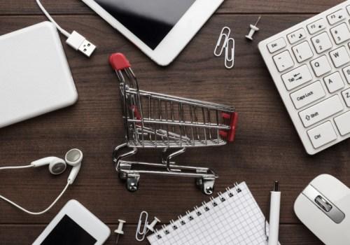 ब्ल्याक फ्राइडेमा किर्तिमानी बिक्री, मोबाइलबाट मात्र १ बिलियन डलरको कारोबार