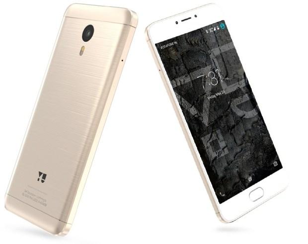 yunicorn-phone