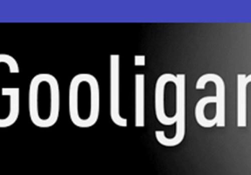 गूलिगनद्धारा स्मार्टफोनबाट डाटा चोरी, डिभाइसमा मालवेयर भए/नभएको जाँच्नुहोस्