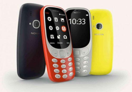 नोकिया ३३१० फीचर फोन नेपाली बजारमा, पहिलो दिनदेखि नै बजारमा फोन 'सर्टेज'