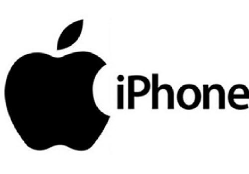 अब 'इण्डिया मेड' अाइफाेन, भारतमा एप्पलले आइफोन उत्पादन गर्दै