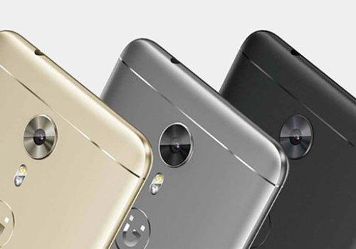 नयाँ स्मार्टफोन किन्नेभए जिओनीको ए वान आउँदै, ५ हजार रुपैंयामै प्रिबुक गर्न सकिने