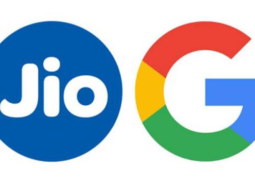 गूगलले सस्तो फोरजी स्मार्टफोन बनाउँदै, रिलायन्स जियोका साथमा फोरजी भीओएलटिई फोन ल्याउने