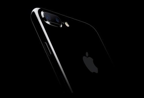 एप्पलको आइफोन ९ मा ५.२८ र ६.४६ इन्चको डिस्प्ले हुने