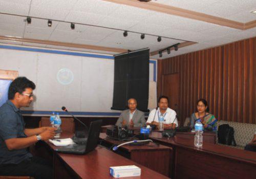 टेलिकमले शुरु गर्यो म्यूजिक नेपाल एप, एक महिनासम्म निशुल्क चलाउन पाइने