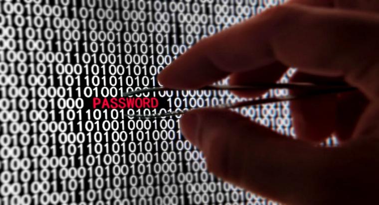 बैंकिङ पासवर्ड चोर्ने भाइरस भेटियो, तपार्इँको पासवर्ड कत्तिको सुरक्षित ?