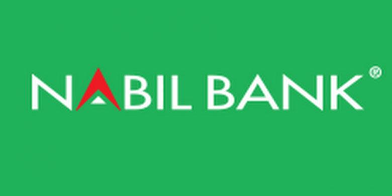 नबिल बैंकको भिसा कार्डमार्फत ईकमर्श कारोबार गरे २० प्रतिशत नगद फिर्ता पाईने