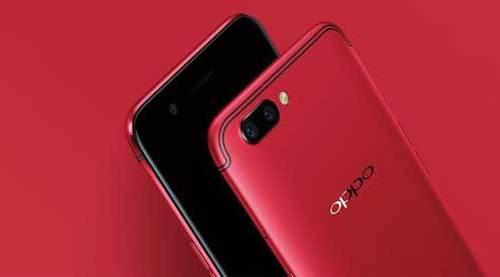 ओपो मोबाइल फोनको नेपाली बजार मूल्य