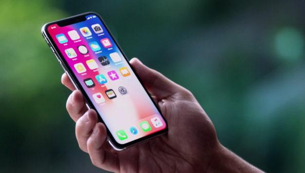 एप्पल तीनवटा आइफोन ल्याउने योजनामा, ओएलईडी डिस्प्ले र ड्यूल सिम सपोर्ट हुने