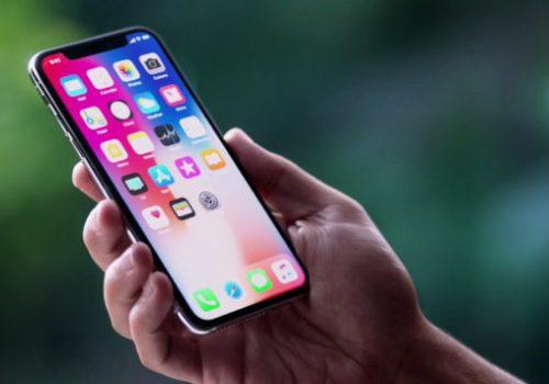 प्रिमियम स्मार्टफोन बजारमा एप्पल अग्रस्थानमा, सामसंग दोस्रोमा हुँदा ह्वावेको बजार भने दोब्बरले बढ्यो