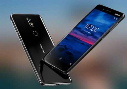 नोकियाका नयाँ स्मार्टफोन नेपाल भित्रँदै, नोकियाको फिचर फोन पनि आउने