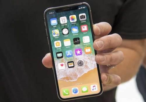 एप्पलले सन् २०२० मा ४ वटा आइफोन लन्च गर्ने, एउटा मोडल ५जी प्रविधि युक्त हुने