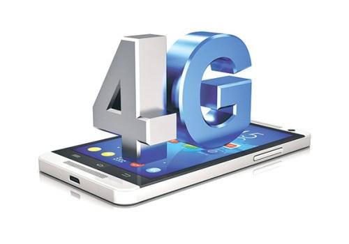 नेपालमा १३ लाख बढी फोरजी मोबाइल सेवा प्रयोगकर्ता, सबैभन्दा धेरै एनसेलका ग्राहक