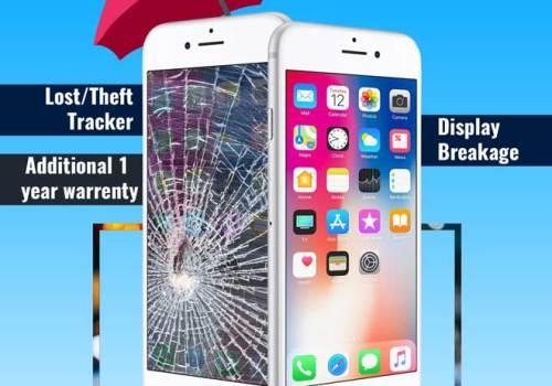 ईजी मोबाइल केयरको 'मोबाइल एस्यूरेन्स' सेवा, स्मार्टफोनको डिस्प्ले फेर्न पैसा नलाग्ने