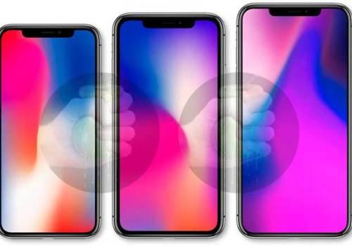 एप्पलको नयाँ आइफोनमा तीन क्यामरा प्रयोग, यस्तो हुनेछ डिजाइन, सस्तो मूल्यमा आउने