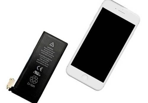 समस्या भएको आइफोनको ब्याट्री सस्तोमा फेर्ने समय सकिँदै, नेपालमा पनि उपलब्ध छ योजना