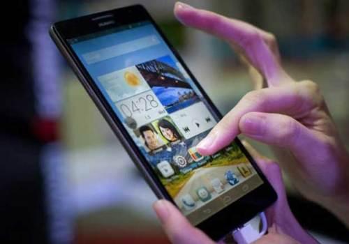 नेपालमा मोवाइल फोनको पहुँच र प्रयोगको सर्वे गर्ने आफ्टर एक्सेसले पायो 'इक्वेलसाईनटेक' पुरस्कार
